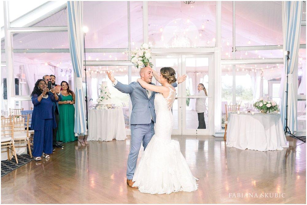 FabianaSkubic_J&M_Oceanbleu_Wedding_0108.jpg