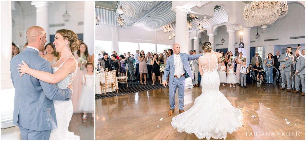 FabianaSkubic_J&M_Oceanbleu_Wedding_0109.jpg