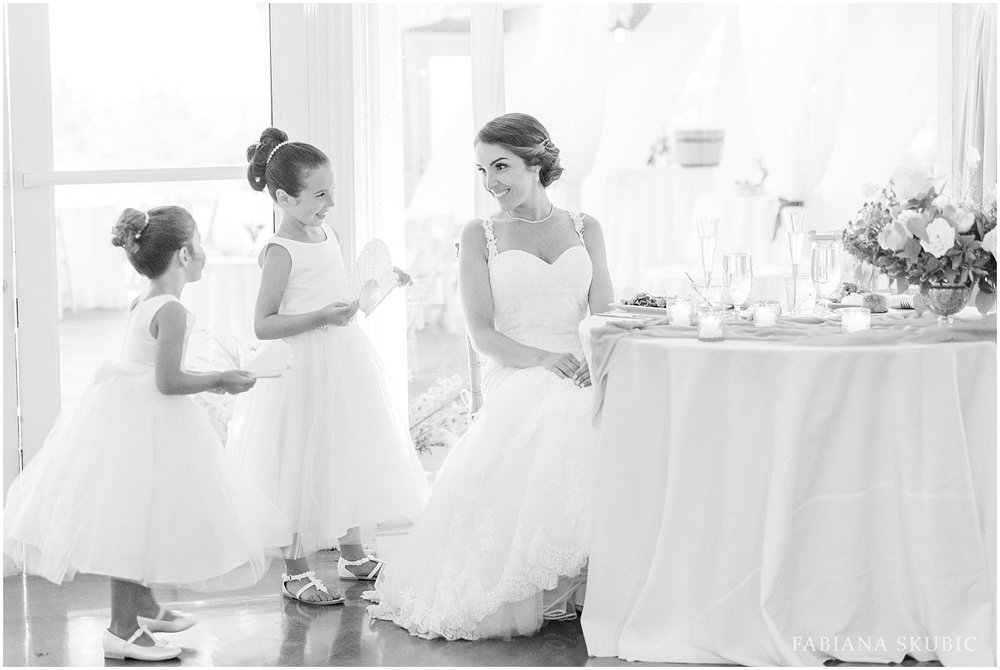 FabianaSkubic_J&M_Oceanbleu_Wedding_0112.jpg
