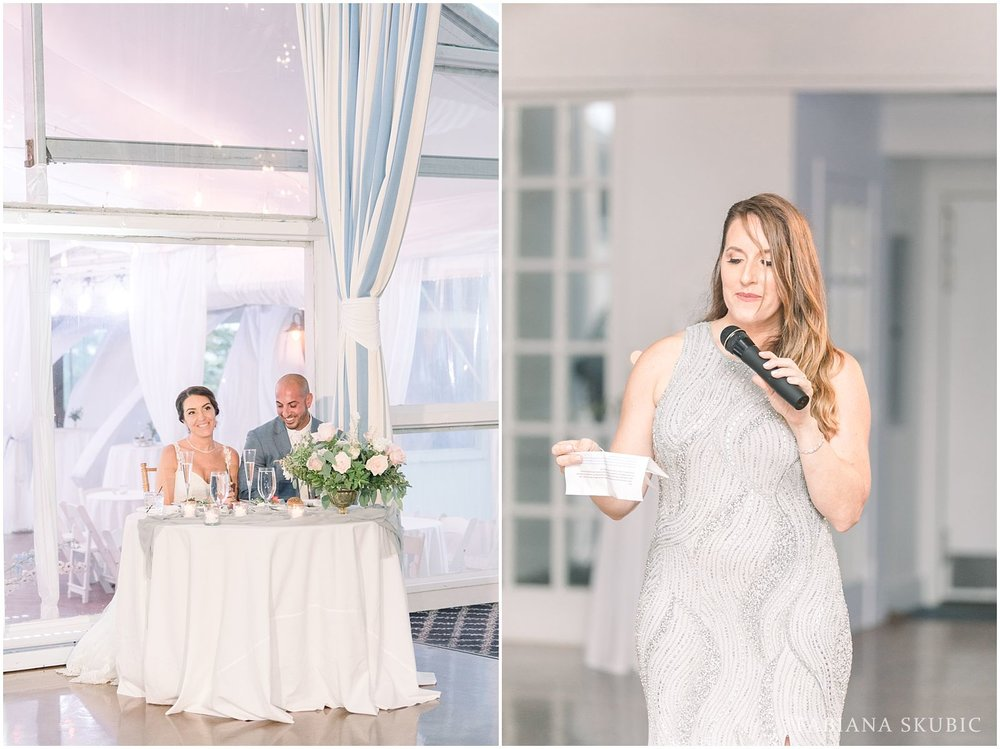 FabianaSkubic_J&M_Oceanbleu_Wedding_0113.jpg