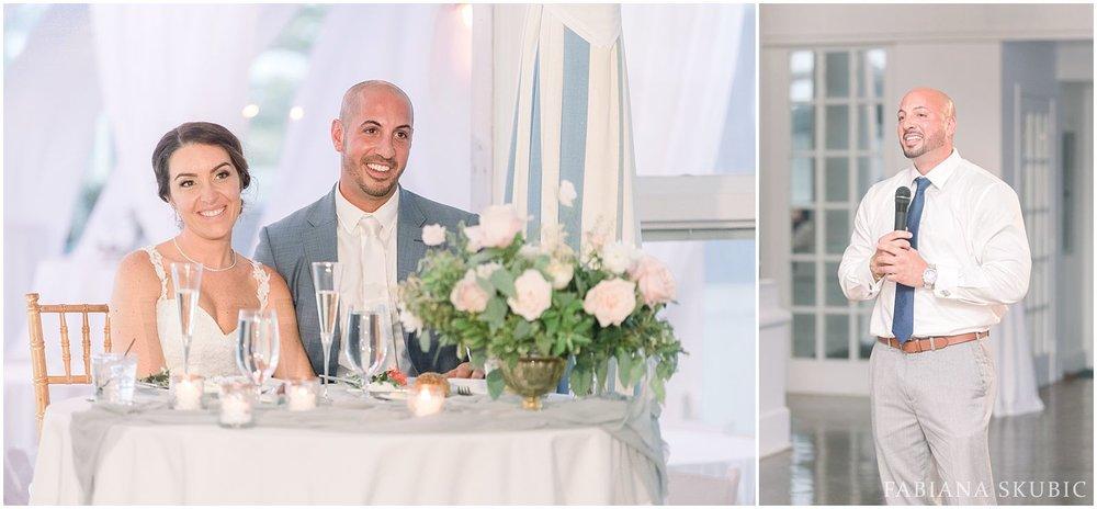 FabianaSkubic_J&M_Oceanbleu_Wedding_0114.jpg