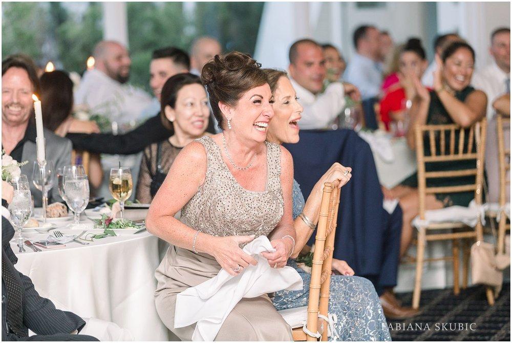 FabianaSkubic_J&M_Oceanbleu_Wedding_0115.jpg