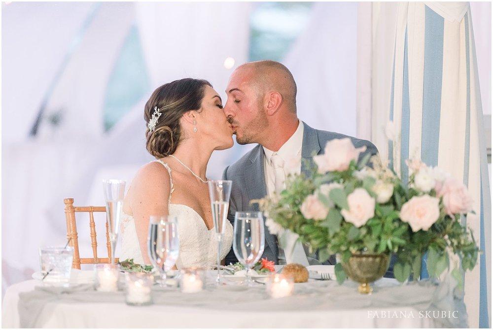 FabianaSkubic_J&M_Oceanbleu_Wedding_0116.jpg
