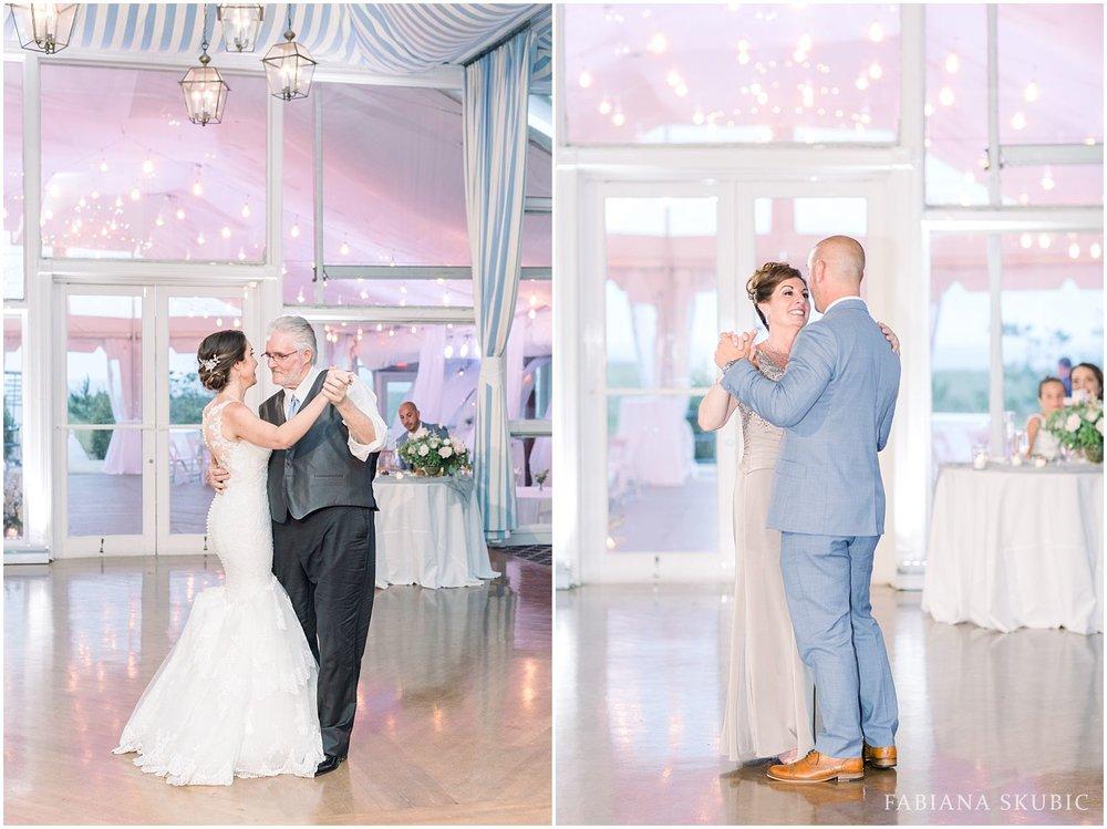 FabianaSkubic_J&M_Oceanbleu_Wedding_0117.jpg