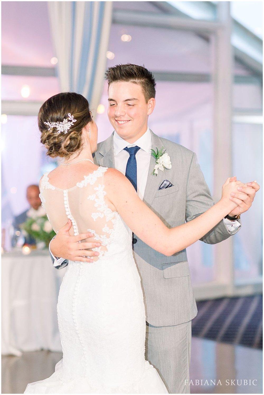 FabianaSkubic_J&M_Oceanbleu_Wedding_0118.jpg