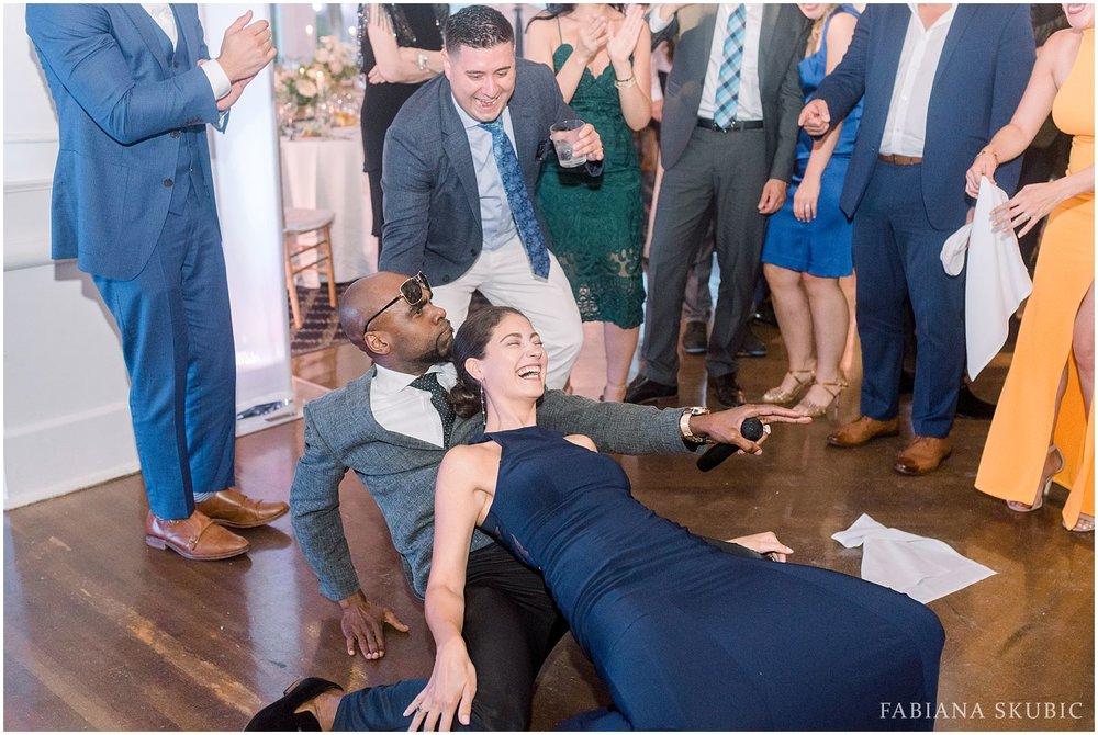FabianaSkubic_J&M_Oceanbleu_Wedding_0120.jpg