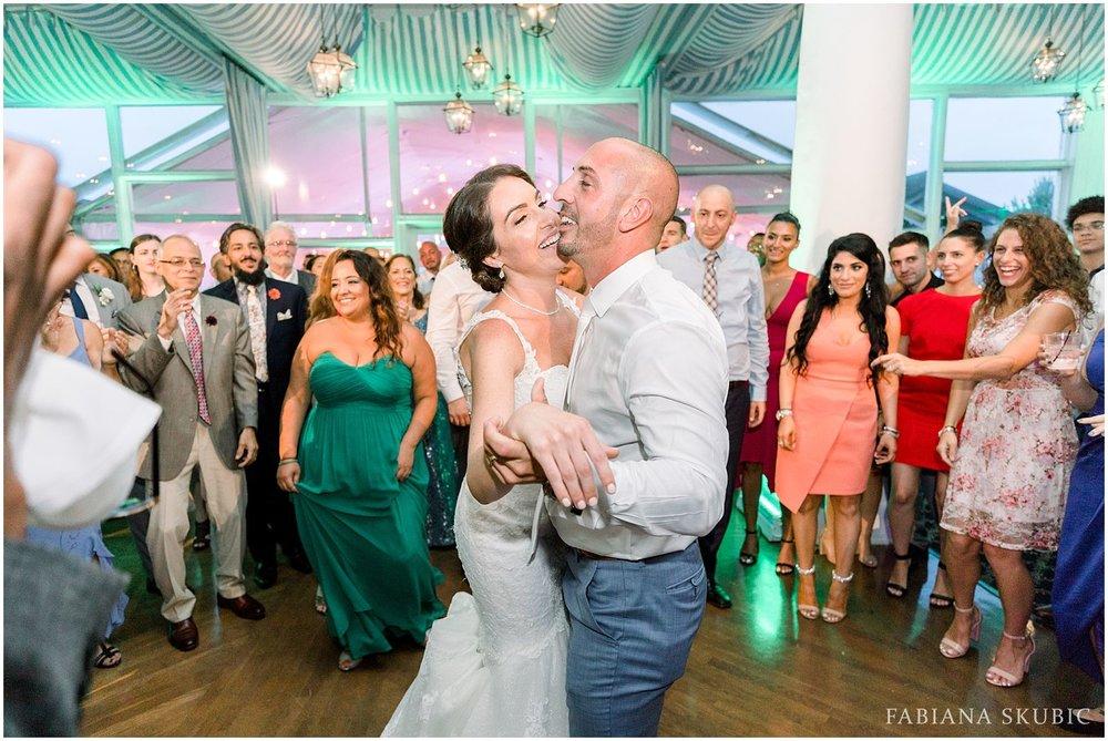 FabianaSkubic_J&M_Oceanbleu_Wedding_0121.jpg