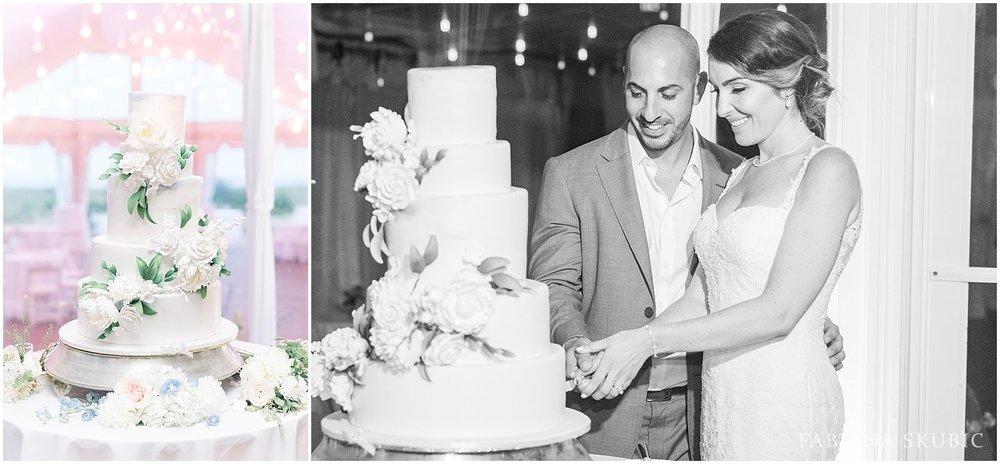 FabianaSkubic_J&M_Oceanbleu_Wedding_0123.jpg