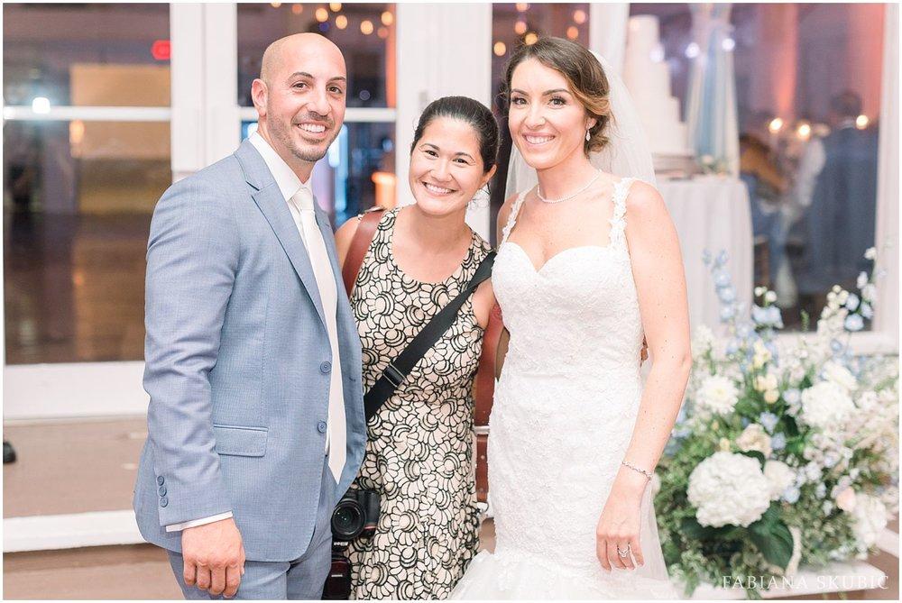 FabianaSkubic_J&M_Oceanbleu_Wedding_0124.jpg