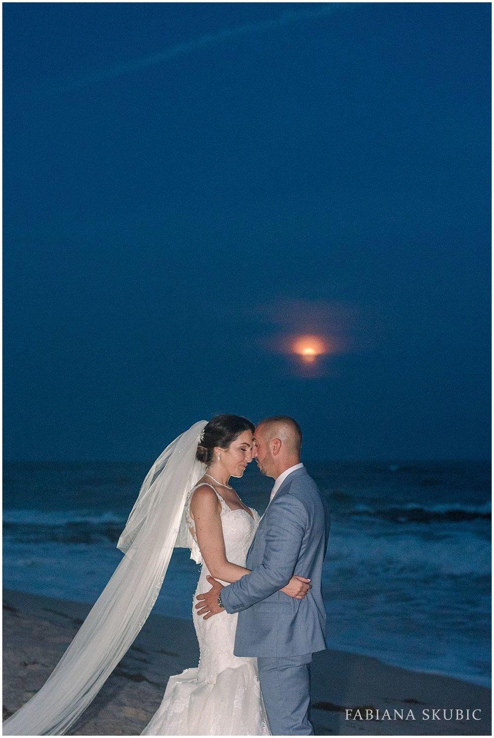 FabianaSkubic_J&M_Oceanbleu_Wedding_0126.jpg