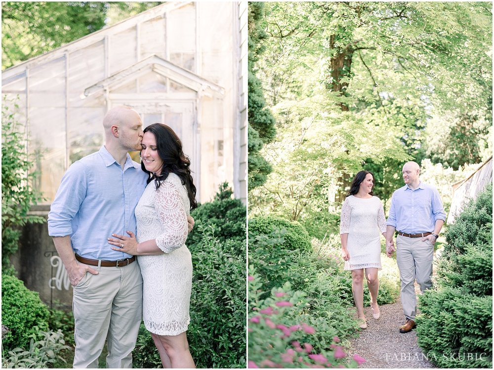 N&J_Engagement_Willowwood_Arboretum_0001.jpg