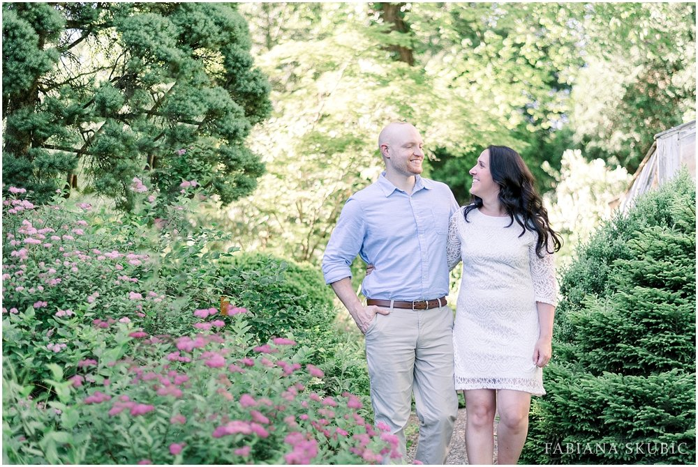 N&J_Engagement_Willowwood_Arboretum_0003.jpg