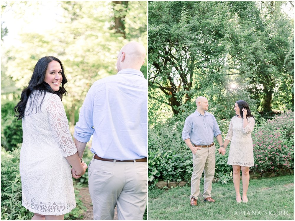 N&J_Engagement_Willowwood_Arboretum_0004.jpg