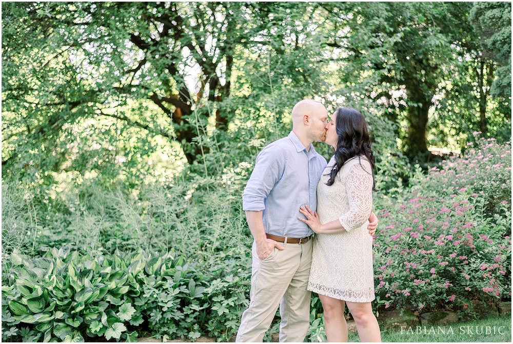 N&J_Engagement_Willowwood_Arboretum_0005.jpg