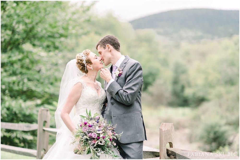 FabianaSkubic_J&M_FullMoonResort_Wedding_0000.jpg