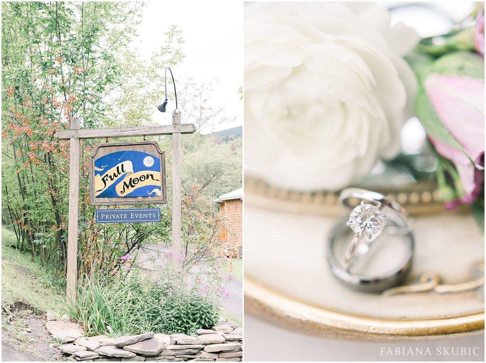 FabianaSkubic_J&M_FullMoonResort_Wedding_0002.jpg