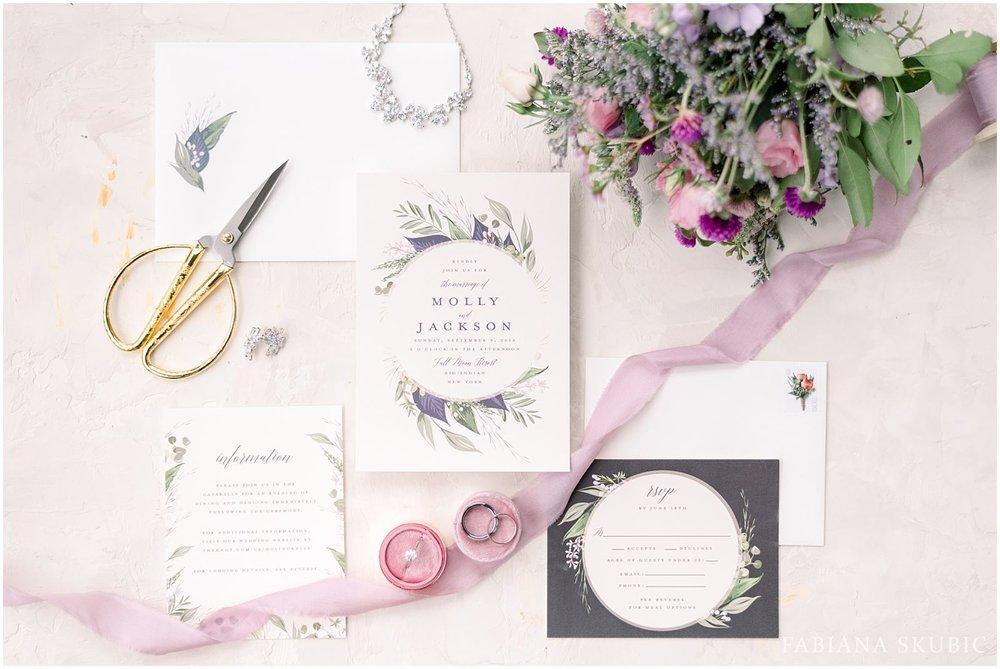 FabianaSkubic_J&M_FullMoonResort_Wedding_0003.jpg