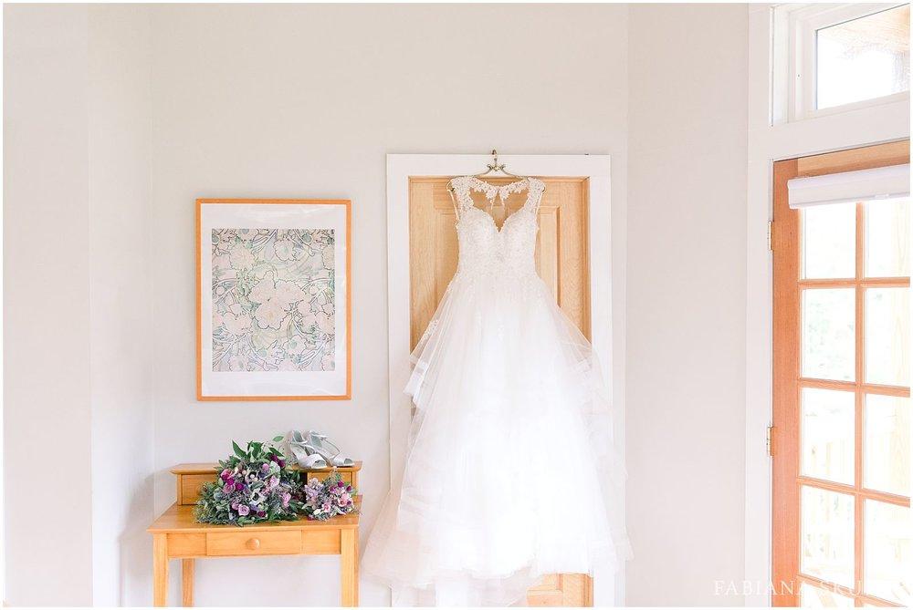 FabianaSkubic_J&M_FullMoonResort_Wedding_0005.jpg