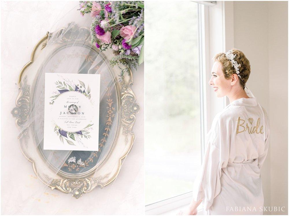 FabianaSkubic_J&M_FullMoonResort_Wedding_0006.jpg