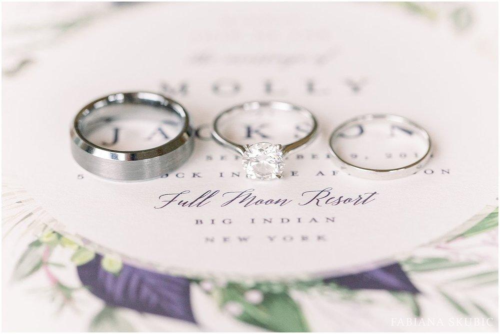 FabianaSkubic_J&M_FullMoonResort_Wedding_0007.jpg