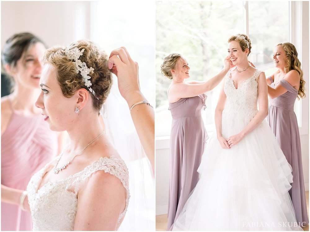 FabianaSkubic_J&M_FullMoonResort_Wedding_0016.jpg