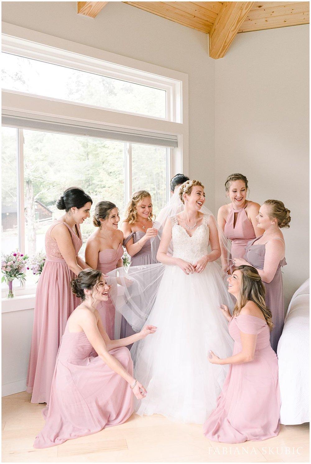 FabianaSkubic_J&M_FullMoonResort_Wedding_0017.jpg