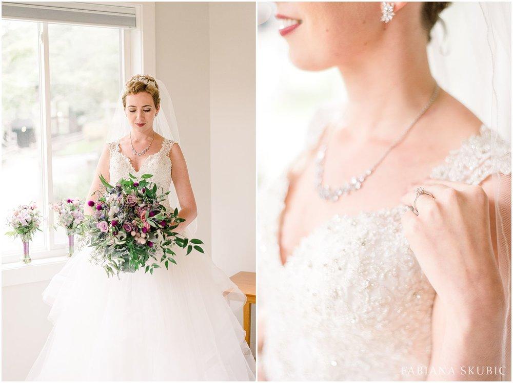 FabianaSkubic_J&M_FullMoonResort_Wedding_0022.jpg