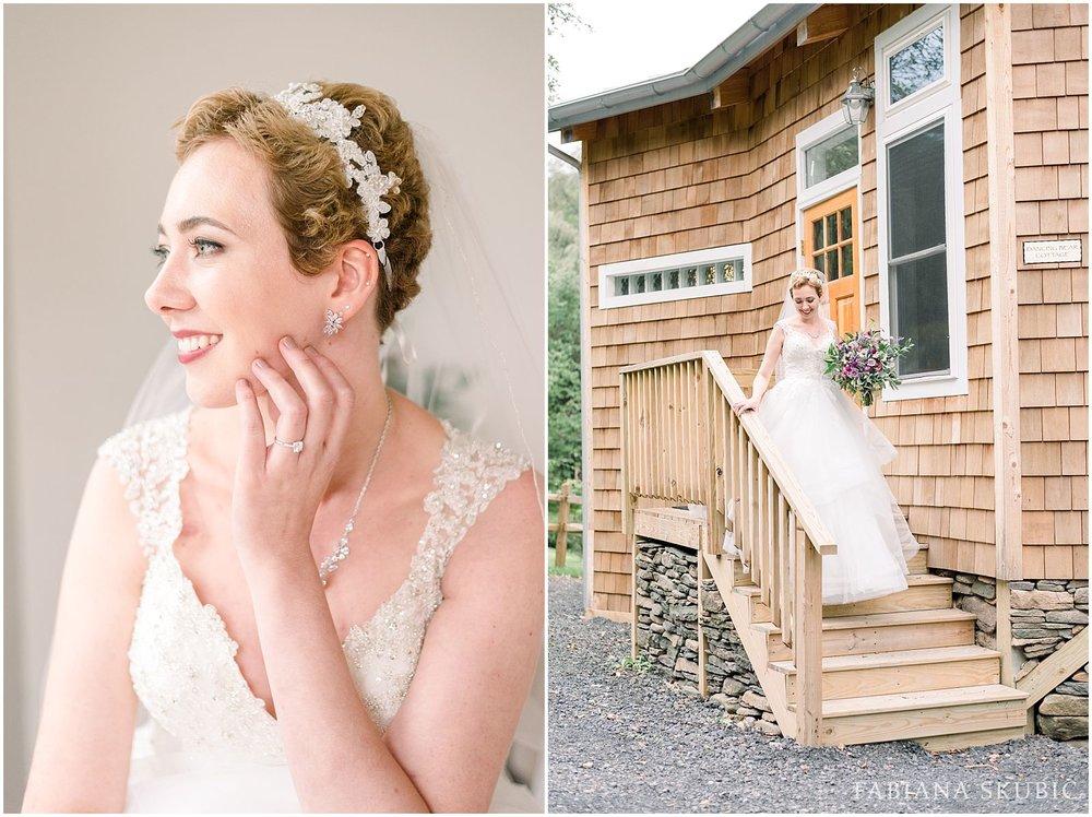 FabianaSkubic_J&M_FullMoonResort_Wedding_0023.jpg