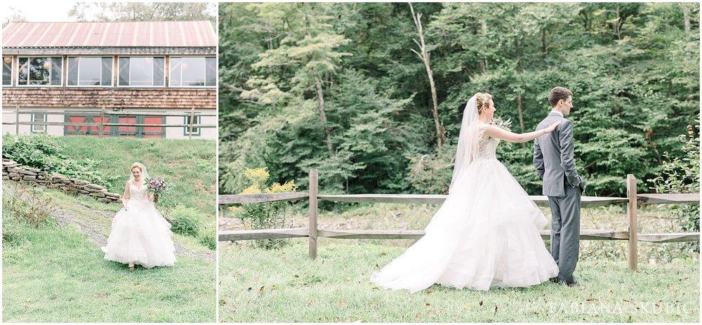 FabianaSkubic_J&M_FullMoonResort_Wedding_0028.jpg
