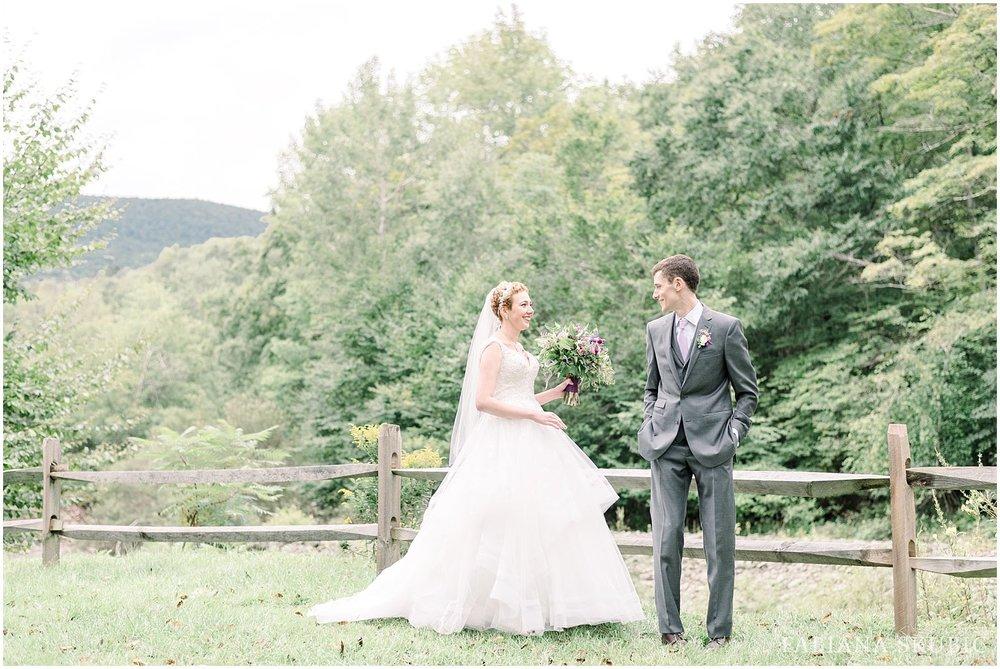 FabianaSkubic_J&M_FullMoonResort_Wedding_0029.jpg