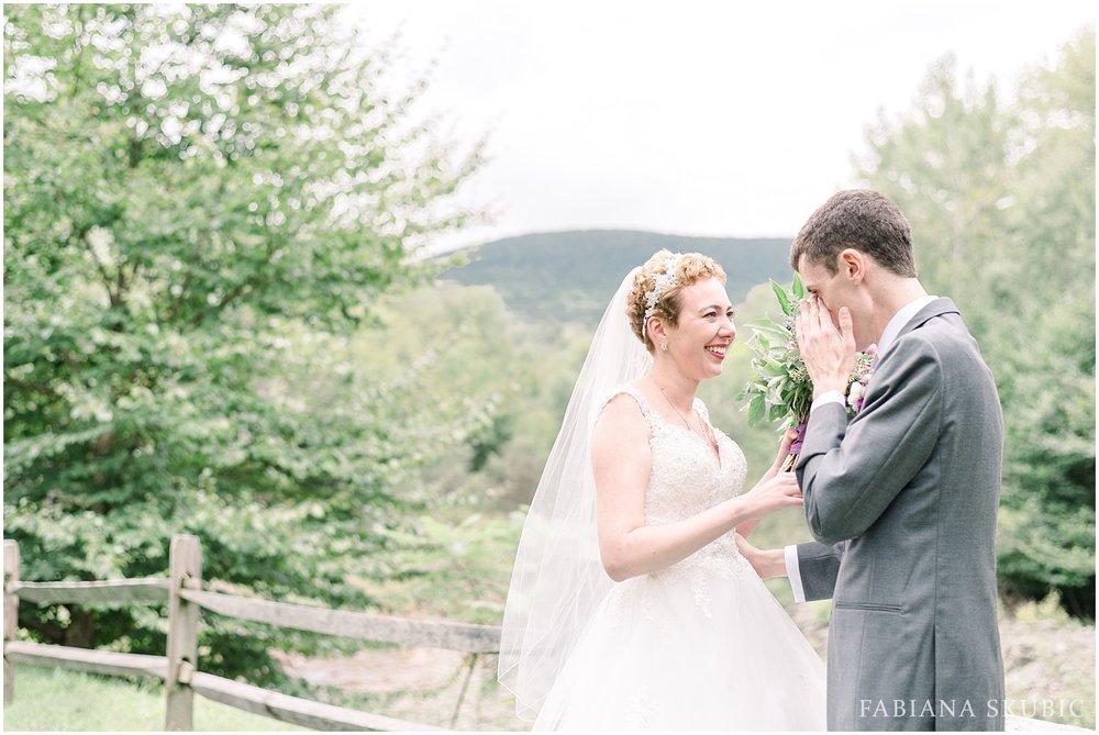 FabianaSkubic_J&M_FullMoonResort_Wedding_0032.jpg