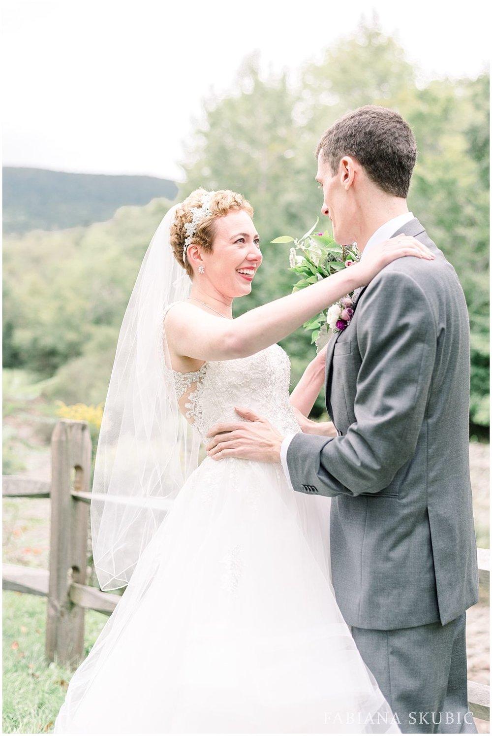 FabianaSkubic_J&M_FullMoonResort_Wedding_0033.jpg