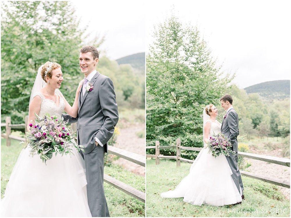 FabianaSkubic_J&M_FullMoonResort_Wedding_0034.jpg