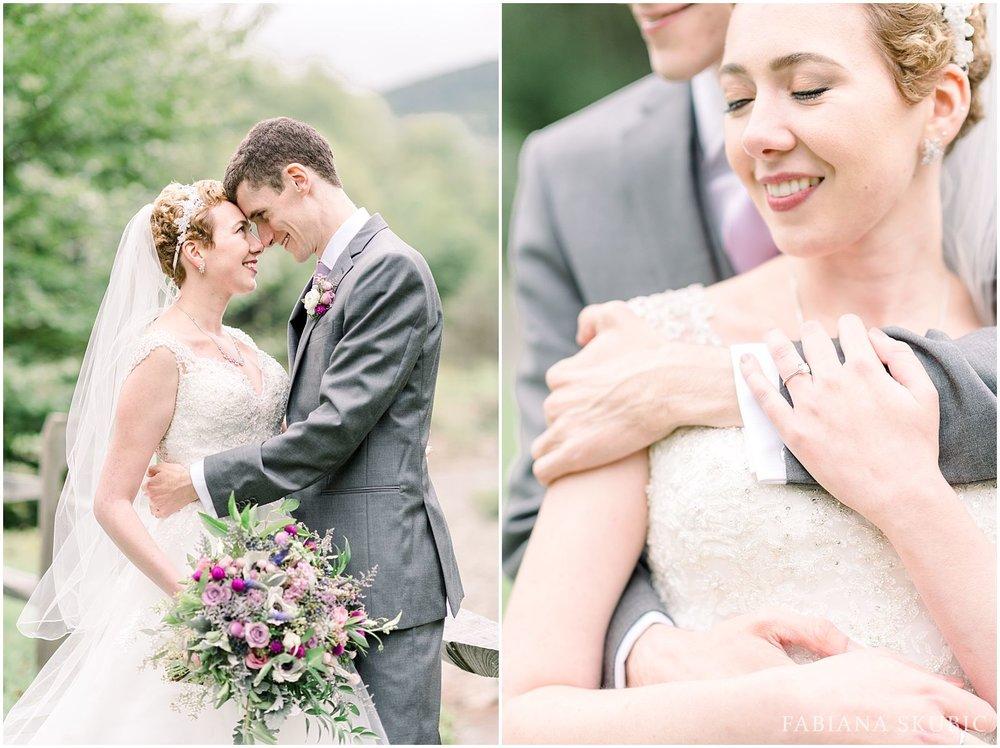 FabianaSkubic_J&M_FullMoonResort_Wedding_0039.jpg
