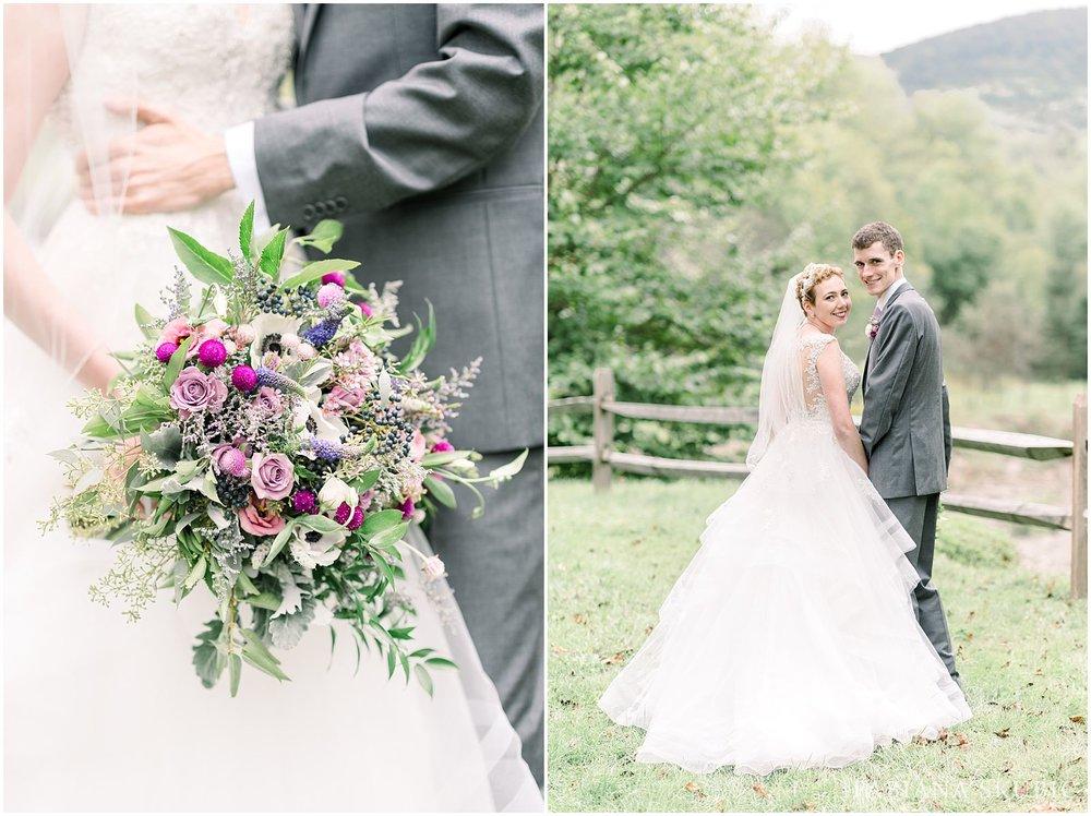 FabianaSkubic_J&M_FullMoonResort_Wedding_0041.jpg