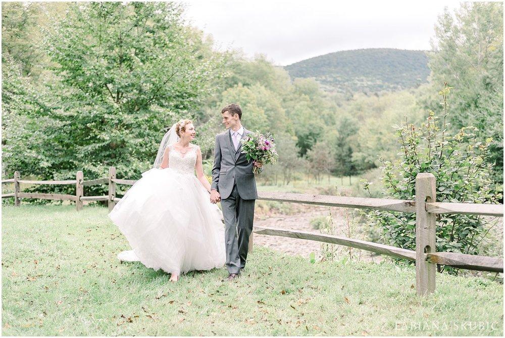FabianaSkubic_J&M_FullMoonResort_Wedding_0040.jpg