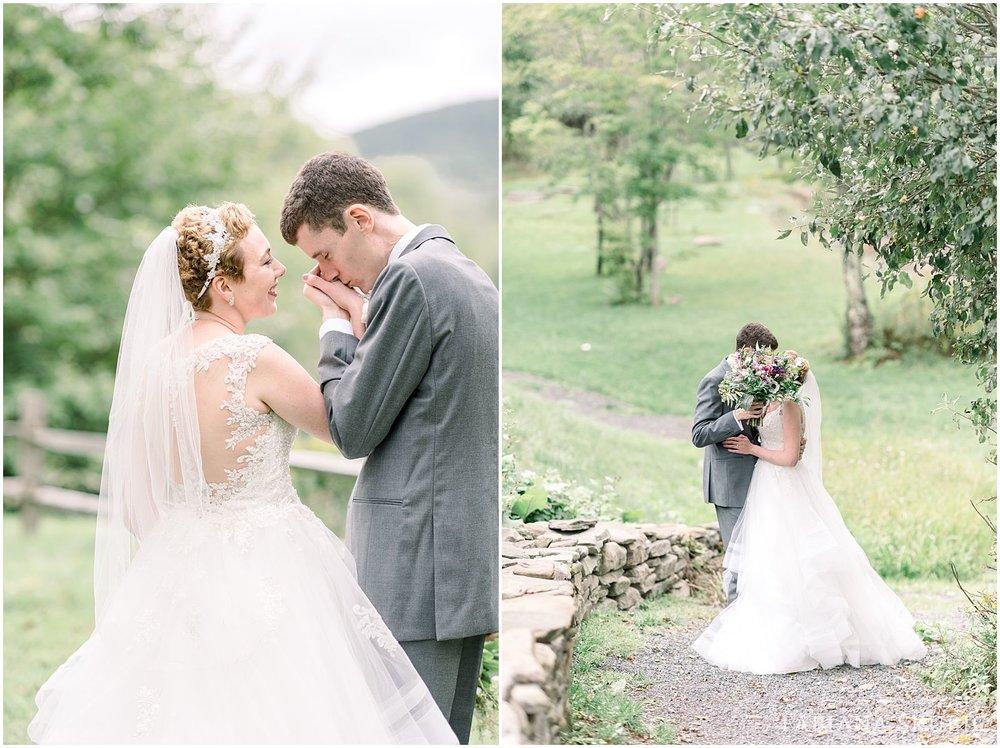 FabianaSkubic_J&M_FullMoonResort_Wedding_0042.jpg