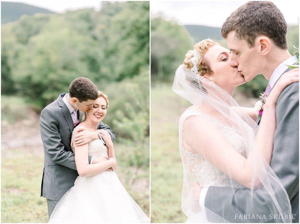 FabianaSkubic_J&M_FullMoonResort_Wedding_0045.jpg