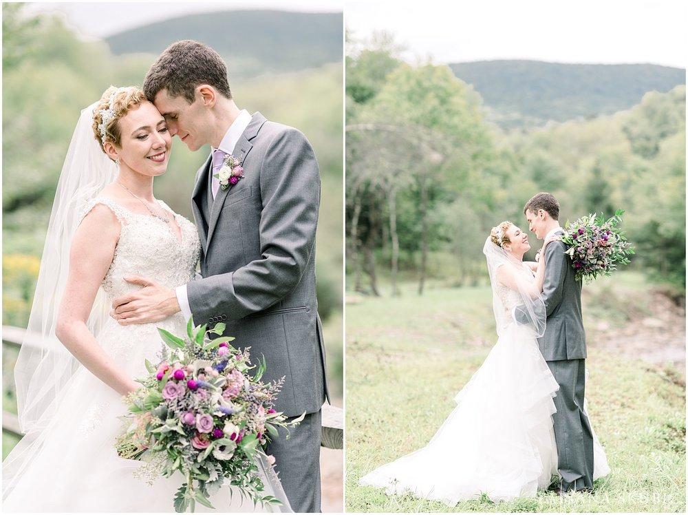 FabianaSkubic_J&M_FullMoonResort_Wedding_0044.jpg
