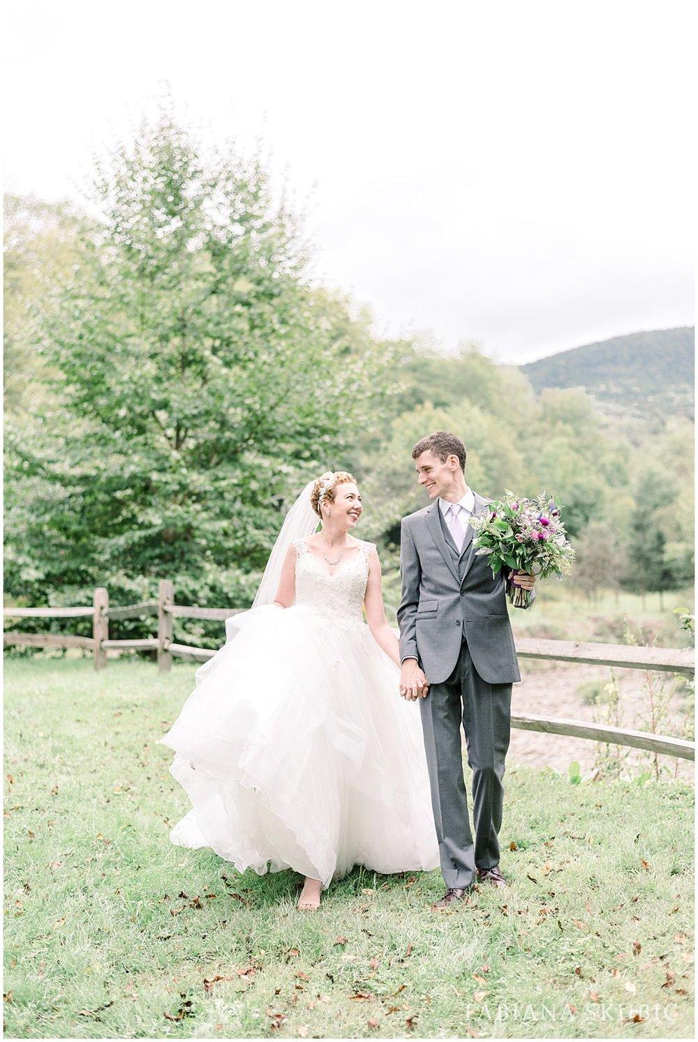 FabianaSkubic_J&M_FullMoonResort_Wedding_0046.jpg