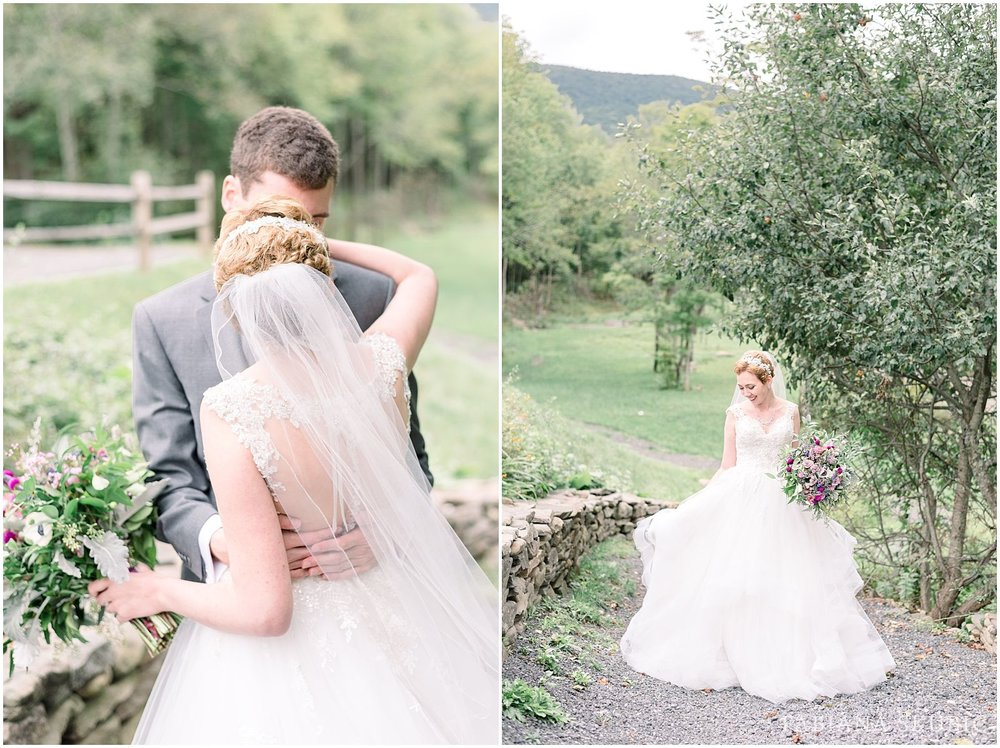 FabianaSkubic_J&M_FullMoonResort_Wedding_0049.jpg