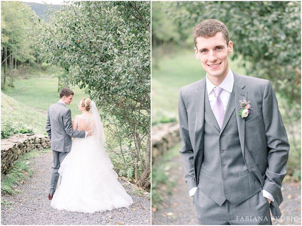 FabianaSkubic_J&M_FullMoonResort_Wedding_0051.jpg