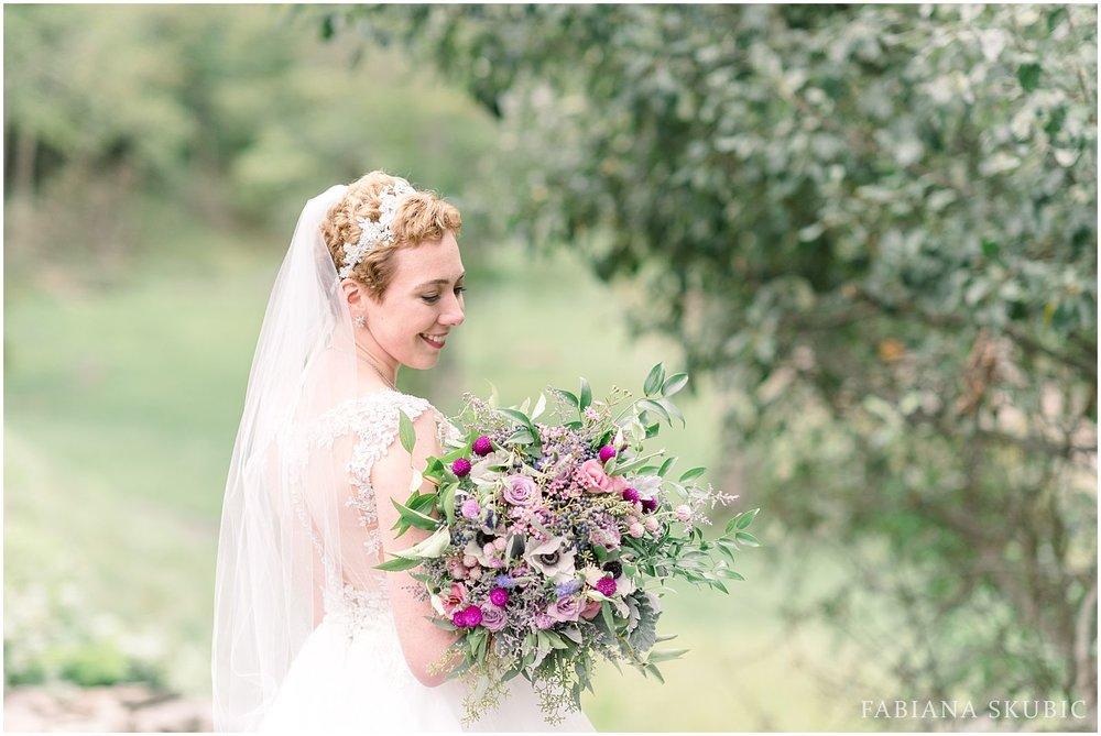 FabianaSkubic_J&M_FullMoonResort_Wedding_0055.jpg