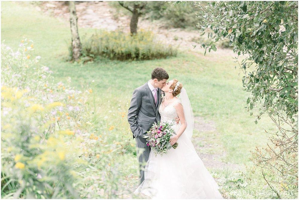 FabianaSkubic_J&M_FullMoonResort_Wedding_0057.jpg