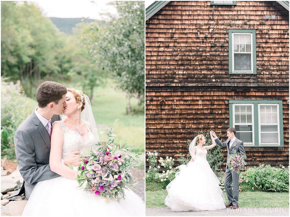FabianaSkubic_J&M_FullMoonResort_Wedding_0059.jpg