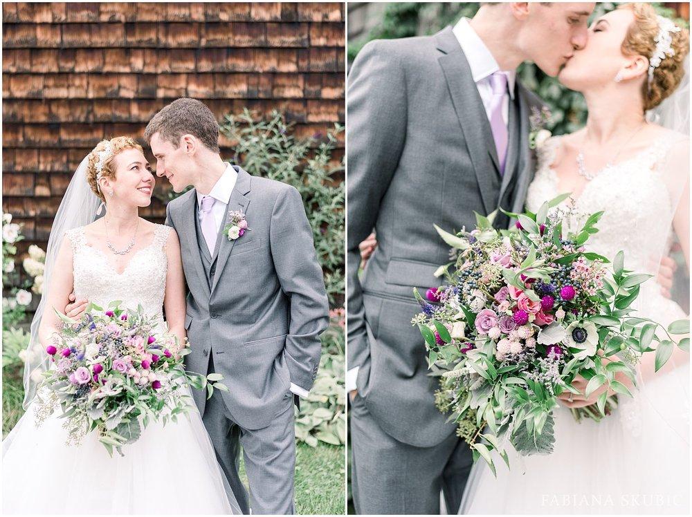 FabianaSkubic_J&M_FullMoonResort_Wedding_0060.jpg