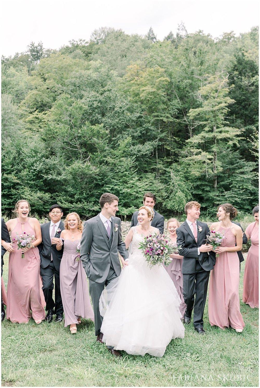 FabianaSkubic_J&M_FullMoonResort_Wedding_0062.jpg