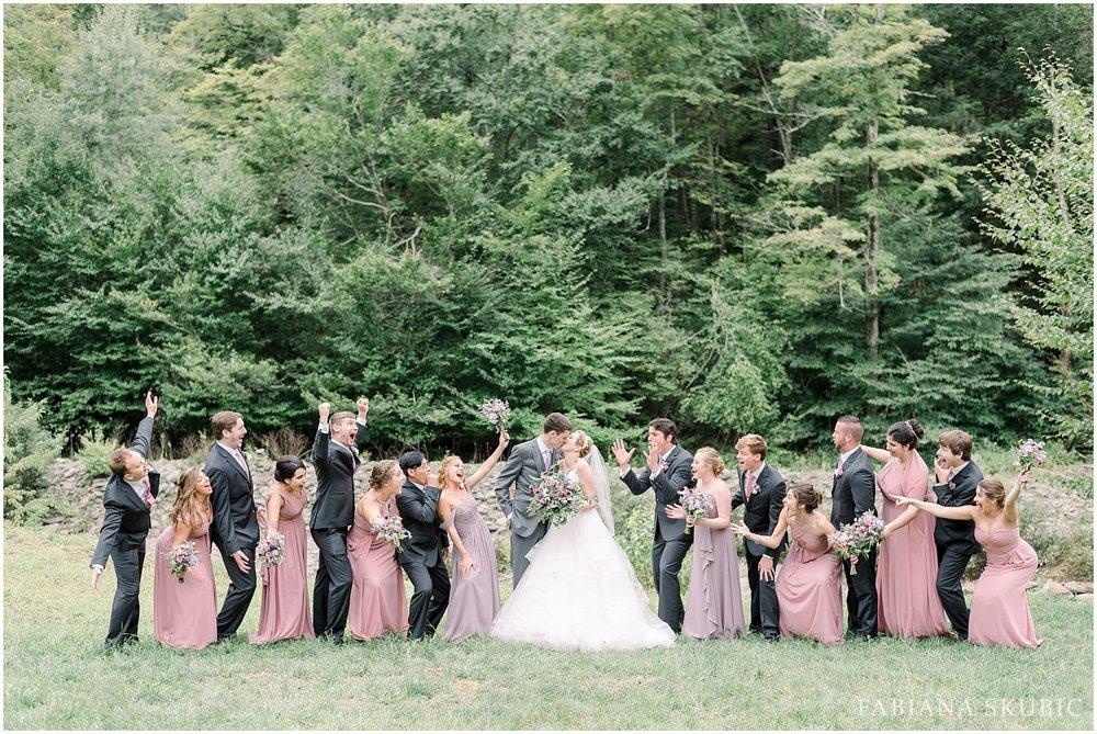 FabianaSkubic_J&M_FullMoonResort_Wedding_0063.jpg