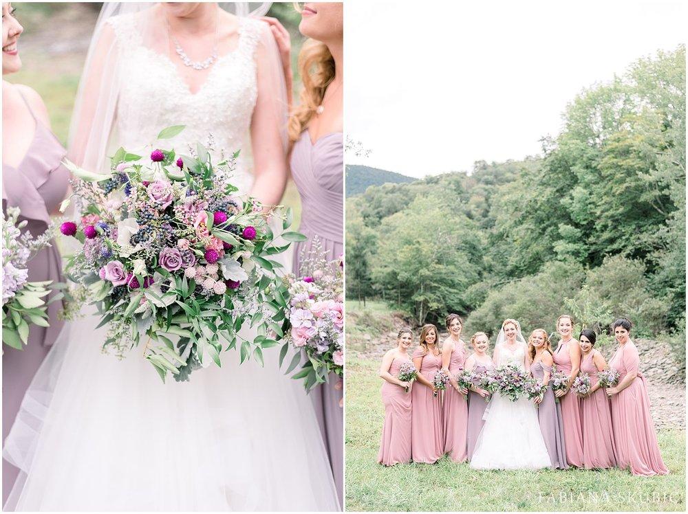 FabianaSkubic_J&M_FullMoonResort_Wedding_0064.jpg