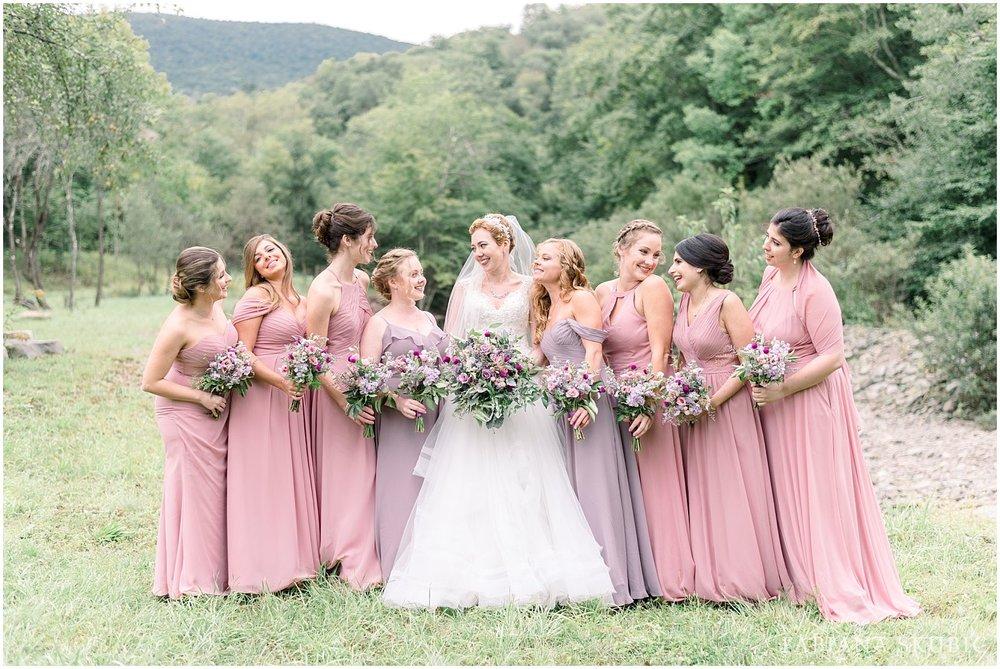 FabianaSkubic_J&M_FullMoonResort_Wedding_0065.jpg
